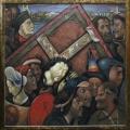 Качан Владимир, «Несение креста»