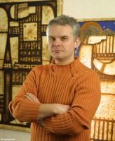 Сильванович А.