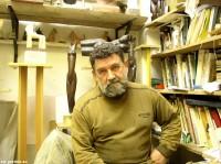Антипин Александр Сергеевич